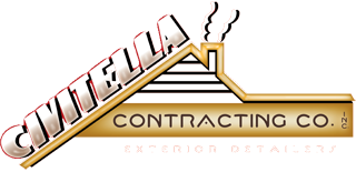 Civitella Contracting